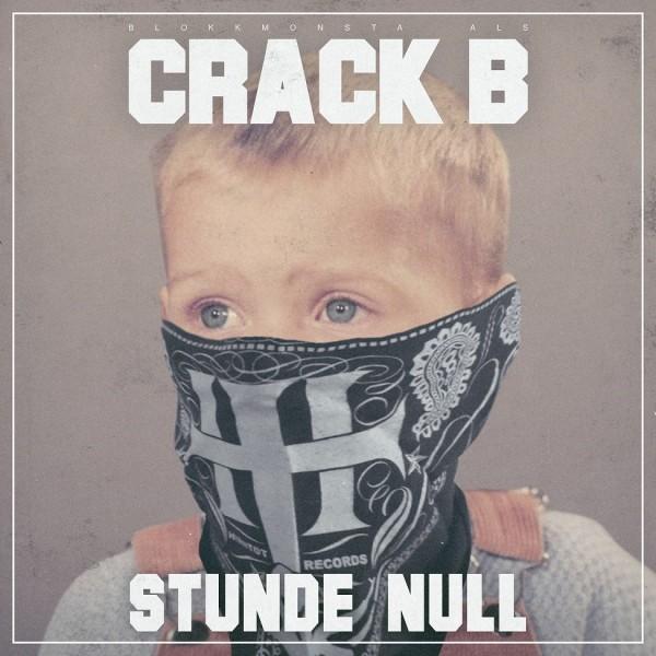 Crack B - Stunde Null