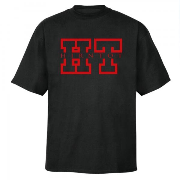 HT Logo T-Shirt