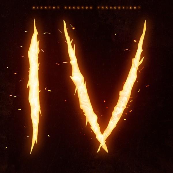 IV (Fan-Bundle)