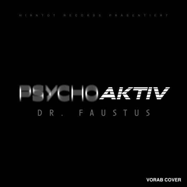 PSYCHO AKTIV (Lmtd. Fan-Bundle)